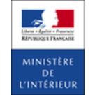 130516-030517-ministere-de-l-interieur_logo_standard_square