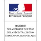 130516-030549-bloc_ministere_square