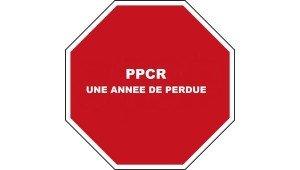 171017-011029-un-rendez-vous-salarial-paradoxal-_focus